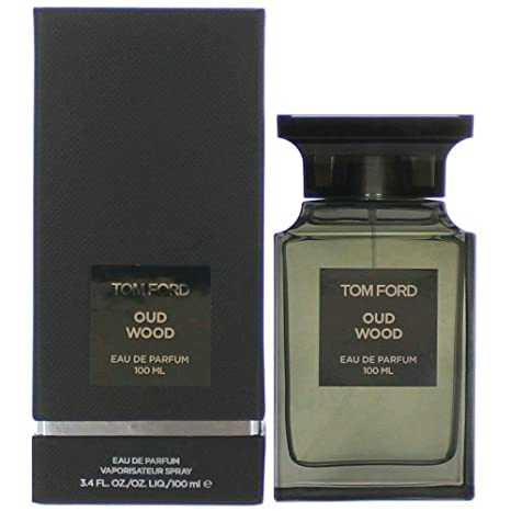 De Ml Spray100 Blend Oud Wood Tom Ford Eau Secret Victoria's Parfum 5R3ALjq4