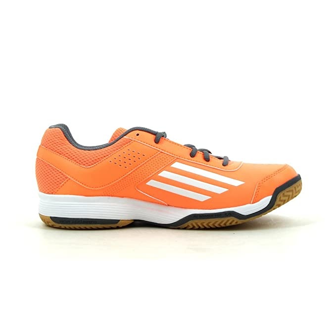 Adidas Quick force 3 B40748 bleu ciel: Amazon.es: Zapatos y