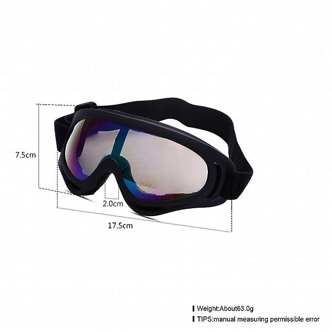 Art und Weisetrendgläser Große Kasten Kühle Sonnenbrille , Schwarzer Rahmen Braunes Objektiv