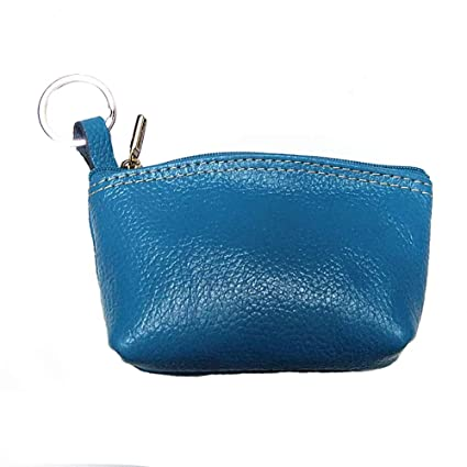 1 pieza monedero colgante coche llavero mochila bolso de ...