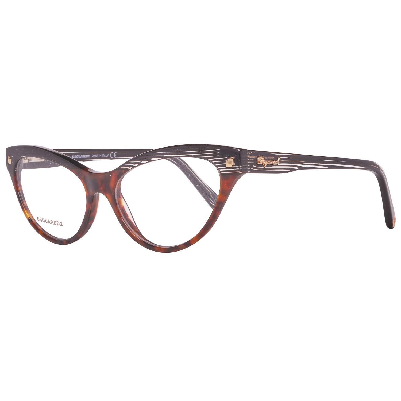 ZT-shop Crack Texture Surface Occhiali da sole Custodia per occhiali Custodia per occhiali Custodia con moschettone Custodia morbida per gancio