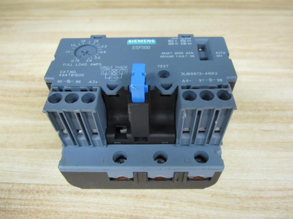 61KLWLuNYvL._SL1024_ siemens esp200 overload relay wiring on siemens images free siemens esp200 wiring diagram at mifinder.co