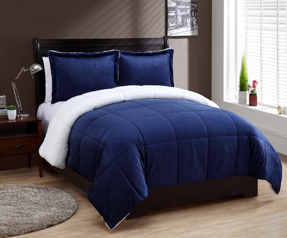 s chandler sharpen piece bedding op set hei mink bath black catalog avalanche bed jsp kohl comforter micro comforters sherpa wid
