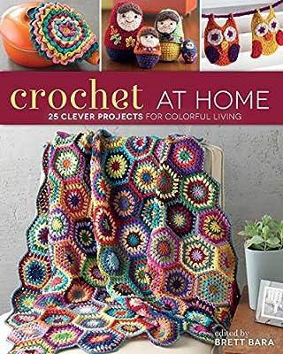 Duplet magazine crochet symbols translation   Crochet symbols ...   400x320