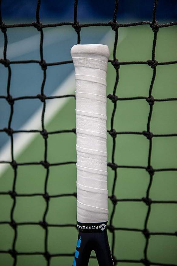 Amazon.com: Forrescan - Tenis de sobreagarre – Pro Tackie ...