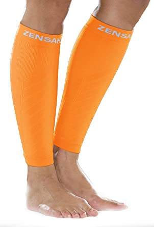 Maternity Compression Leg Sleeves: Improve Circulation, Prevent Swelling