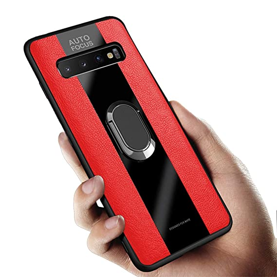 Amazon.com: Umhlaba S10plus Case Compatible with Samsung S10 ...