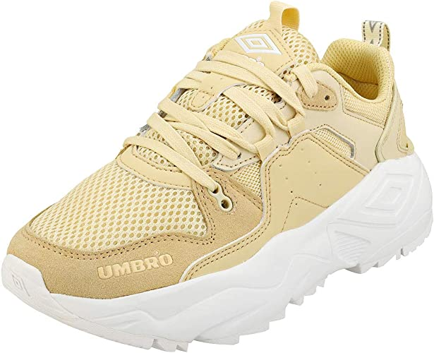umbro shoes for ladies