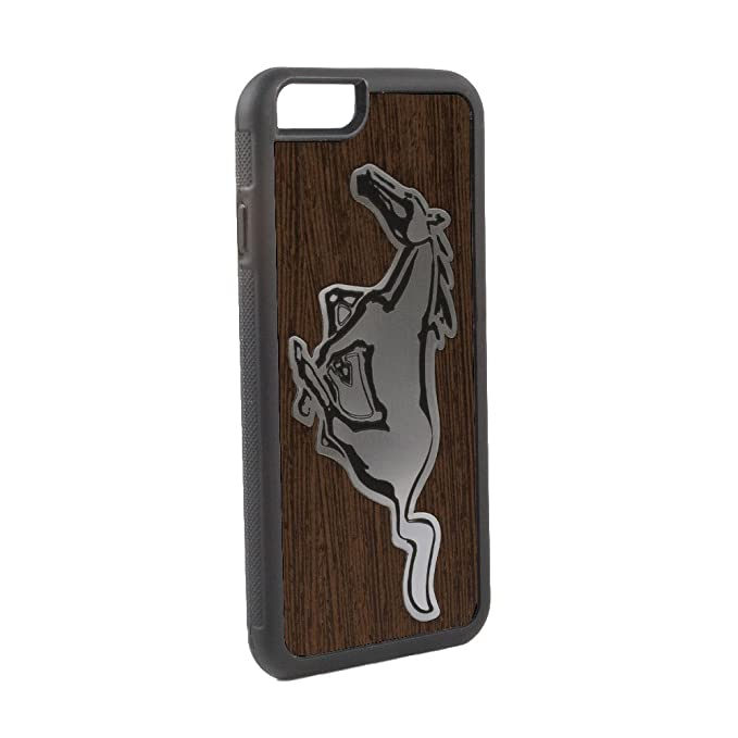 Buckle-Down Cell Phone Case for Galaxy