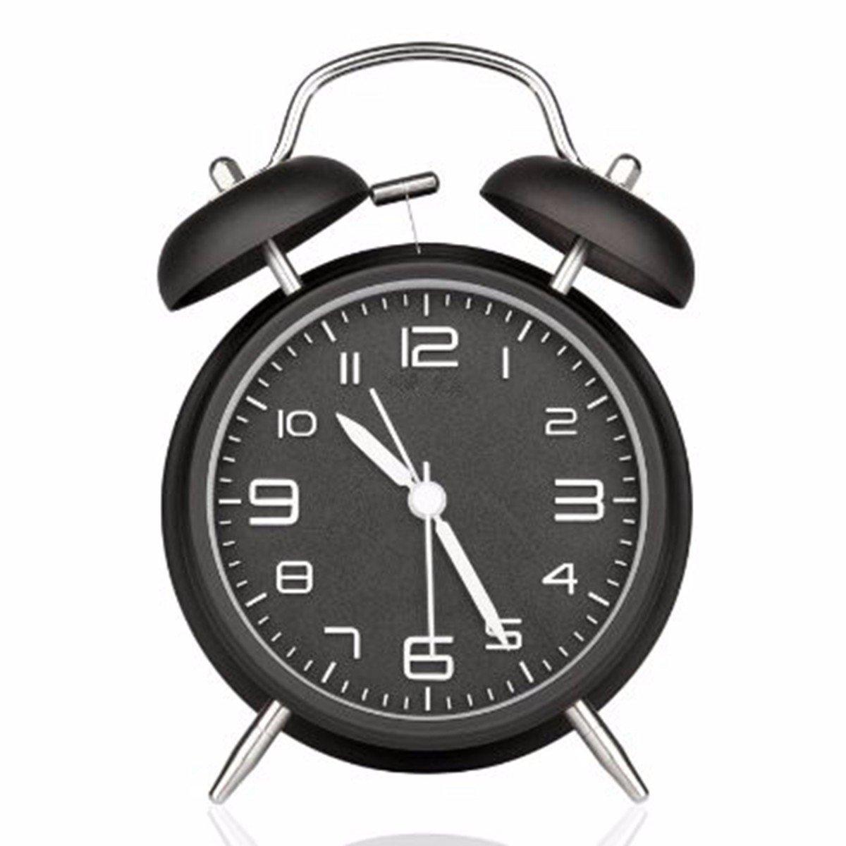 Amazon.fr : pendules et horloges : cuisine & maison : pendules ...