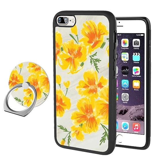 iphone 7 360 case yellow