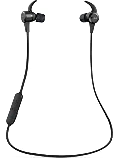 NuForce BE Sport 3 Auriculares in Ear inalámbricos
