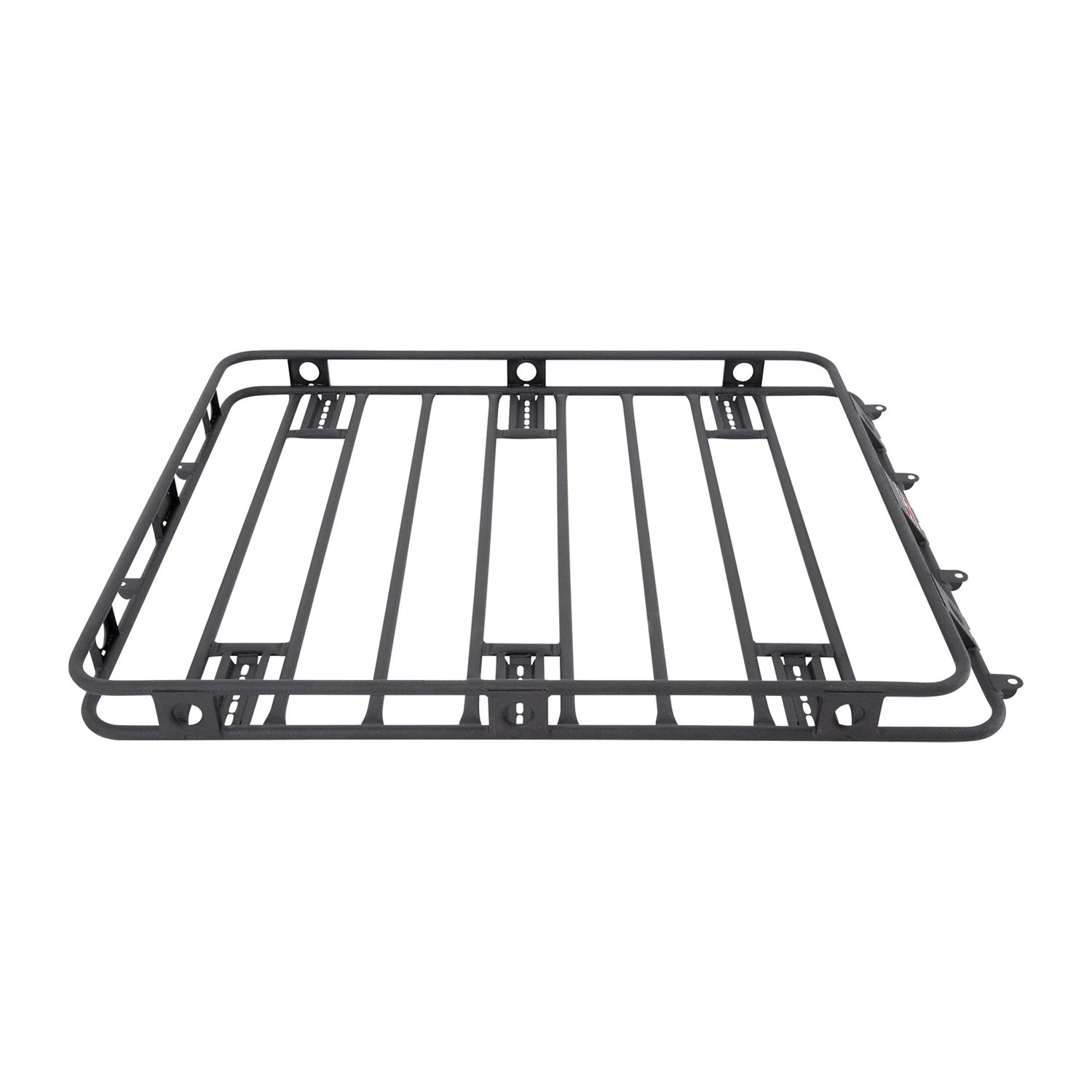 Smittybilt 40504 Roof Rack by Smittybilt