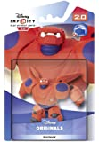 Figurine 'Disney Infinity 2.0' - Disney Originals : Baymax