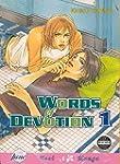 Words of Devotion Vol. 1 (v. 1)