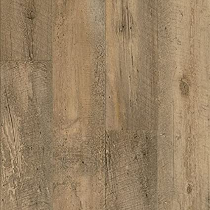 Armstrong Fpa6717741 Farmhouse Plank Luxe Plank With Fastak Install