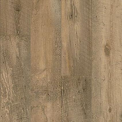 Armstrong Farmhouse Plank Luxe With Rigid Core Vinyl Tile Flooring