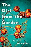 Image of The Girl from the Garden: A Novel