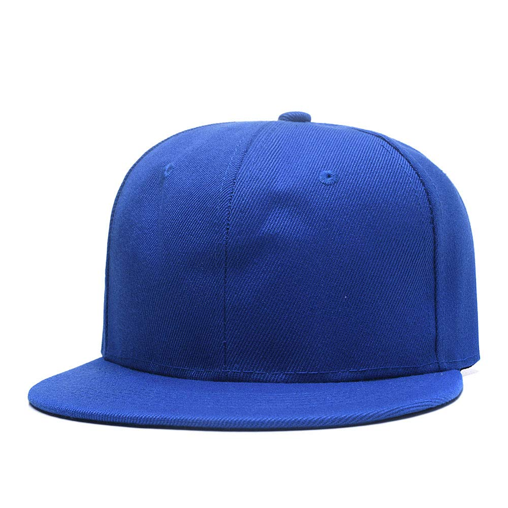 Custom Personalized Design Summer Visor Hat for Outdoor Breathable Men Women Flat Cap
