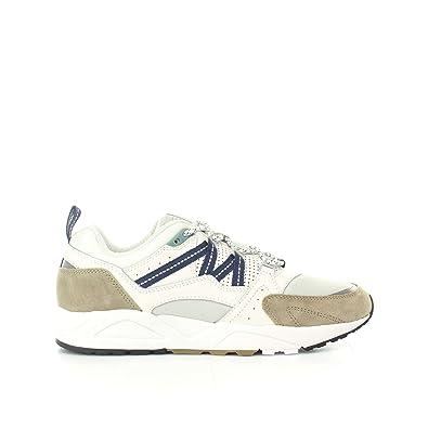 Karhu Sneaker Fusion 2.0-9 o07cEwe0