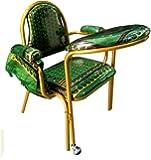 Prayer Chair for Muslim (Green)