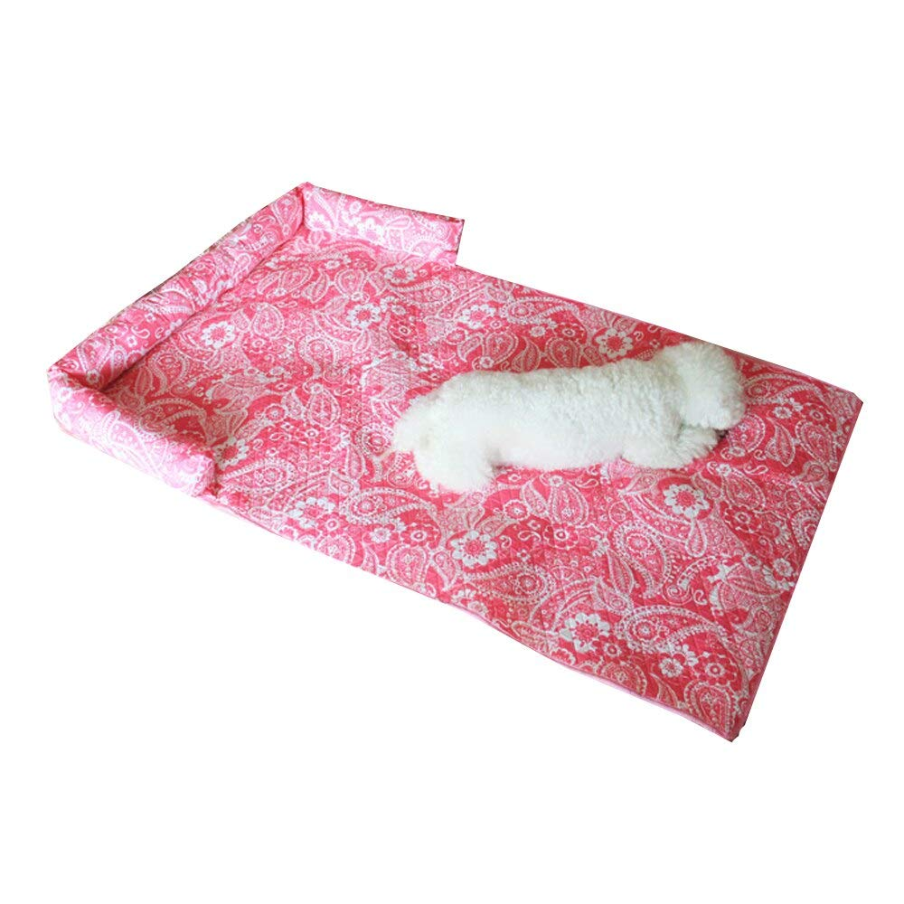 Amazon.com : D-Modernlife Dog Bed - 1PC Dog Bed Mats ...
