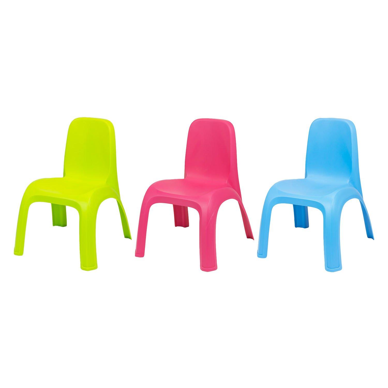luxe table enfant plastique id es de salon de jardin. Black Bedroom Furniture Sets. Home Design Ideas