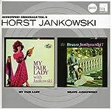 Jankowski Originals, Vol. 2 (Jazz Club)