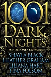 1001 Dark Nights: Bundle One (1001 Dark Nights )