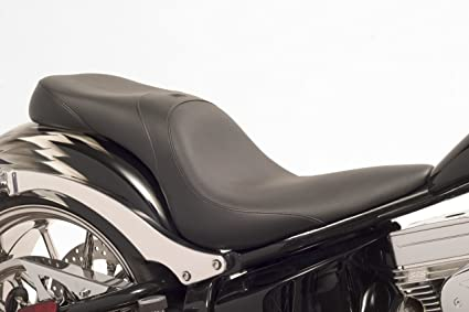 Amazon Com Big Dog Motorcycles 2 Up Seat Chopper Mutt