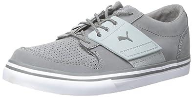 c5d5c1e6f4f8 PUMA EL Ace 2 NBK Kids Sneaker (Toddler Little Kid Big Kid)
