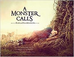 Monster Calls por Desirée De Fez epub