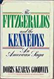Fitzgeralds and the Kennedys