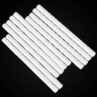 Aigend Palos humidificador - 10 Paquetes de Bastones