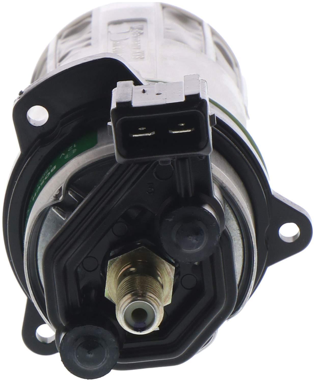 Bosch 69587 Original Equipment Replacement Electric Fuel Pump