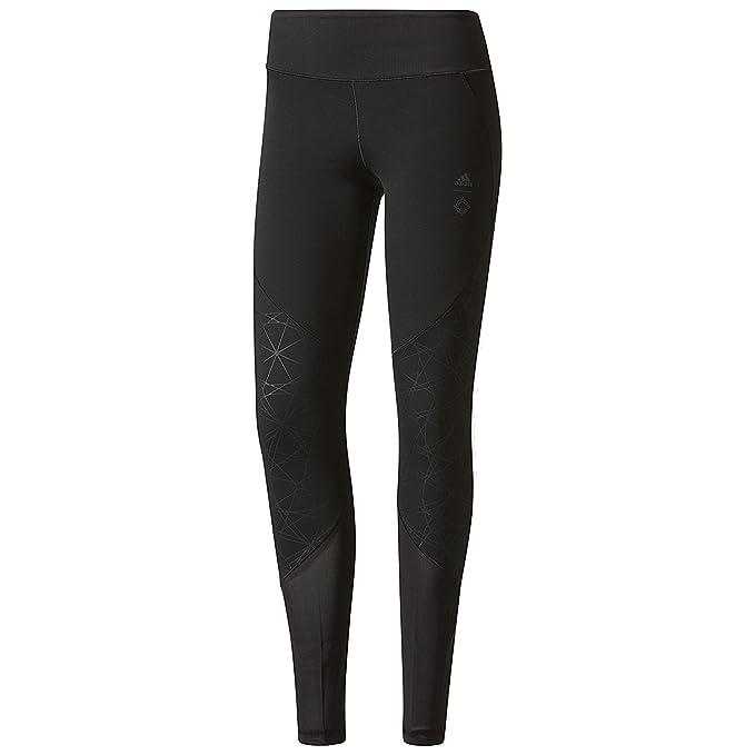 adidas Womens Yoga Wanderflex Mix It Up Tights #CE7624