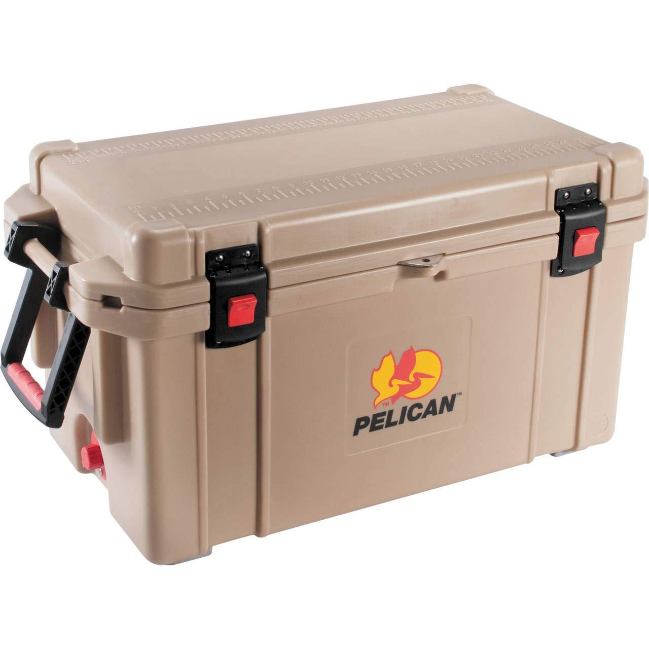 pelican 65 qt cooler review