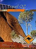 Travel Oz - Uluru, Adelaide Festivals and Noosa