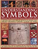 Understanding Symbols, Mark O'Connell and Raje Airey, 1844768848