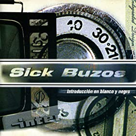Amazon.com: Watch Out Meredith: Sick Buzos: MP3 Downloads
