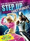 Step Up Revolution Dance Workout [HD]