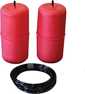 product image for Air Lift 60820 Air Lift 1000 Air Spring Kit