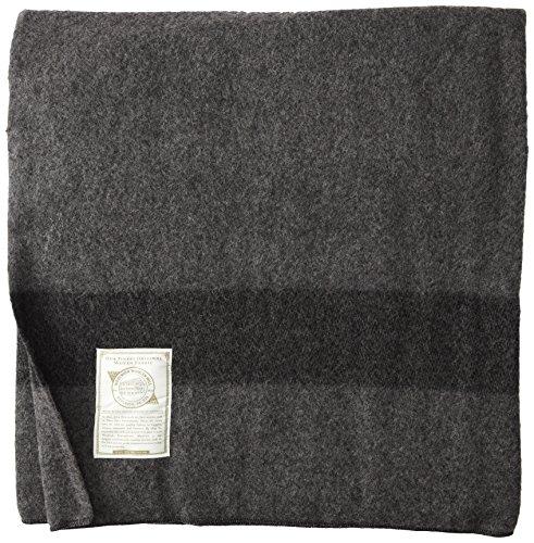 woolrich-60-by-84-inch-gettysburg-blanket