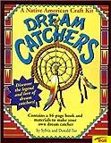 Dream Catchers, Donald Tso, 0816736030