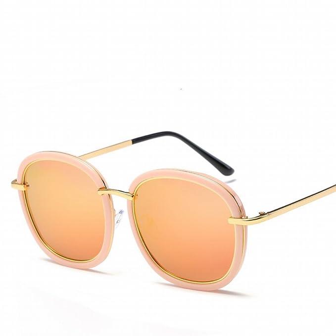 Metall Polarisierte Retro Polarisierte Sonnenbrille Gläser Polarisator , Helles Schwarz-Weiß-Quecksilber