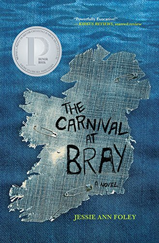 The Carnival at Bray Jessie Ann Foley