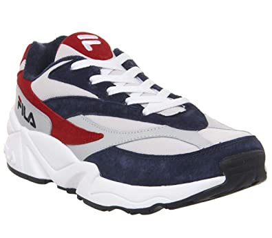 V94m Low BasketsMainappsChaussures Et Homme Fila Sacs hdxCtsrBoQ