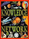 Knowledge Network, n/a, 0761307796