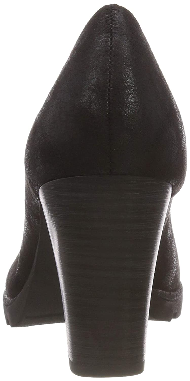 Scarpe con Tacco Donna MARCO TOZZI 2-2-22456-21 033