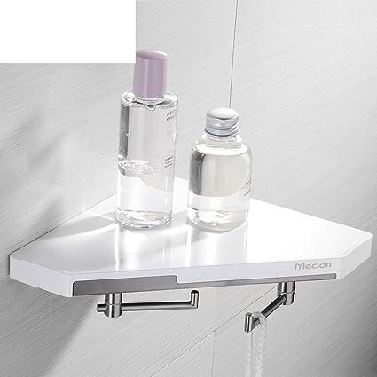 Multifunctional stainless steel bathroom towel rack/ creative paper ...